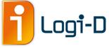 Logo: Logi-D