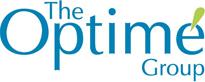 Logo: Optime Group